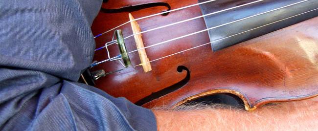Foto: Wolfgang Hartwig / www.pixelio.de