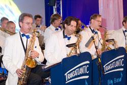 RWE Party 03.11.2006