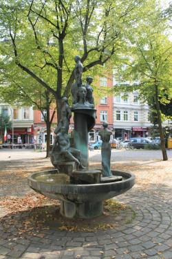 Foto: Marlies Schwarzin / www.pixelio.de