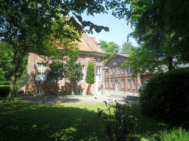 Foto:  gs-fewo / www.pixelio.de