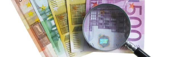 Foto: stummi123 / www.pixelio.de