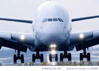A380-hr5