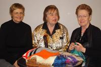 Drei alte Ladies 005a
