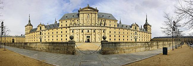 Foto: Stephen A. Borish / wikipedia.de