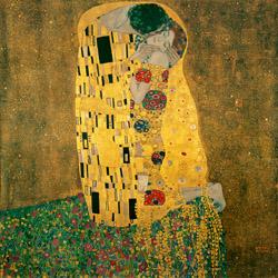 Gustav_Klimt_016_wikipedia