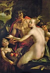 Hans_von_Aachen__1552-1615__Bacchus__Ceres_und_Cupido_um_1598