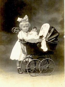 IlseH1.1919