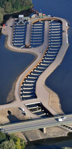 Foto: Vattenfall Europe AG
