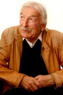 Foto: Barbara Mürdter, 2006 / www.wikipedia.de