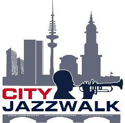 Jazz20Walk