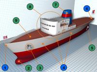 Grafik: Robert Blazek / www. wikipedia.de
