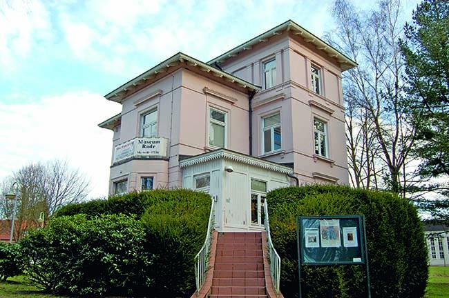 Foto: IqRS / www.wikipedia.de
