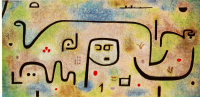 Paul_Klee,_Insula_dulcamara