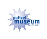 PoliMusLogo_spezial-positiv