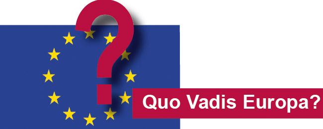 QuoVadis