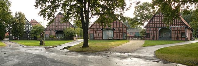 Foto: Axel Hindemith / wikipedia.de