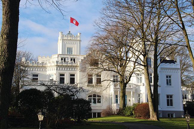 Foto: Agnete / wikipedia.de