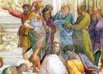 Sokratesgruppe