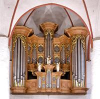 St__Jakobi_Hamburg_Arp-Schnitger-Orgel_c an-d