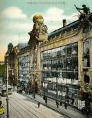 Warenhaus_Tietz_Leipziger_Str._1900