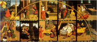 cranach-11_480